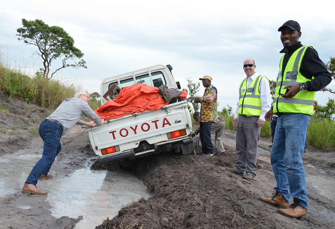africa-hydro-on-site