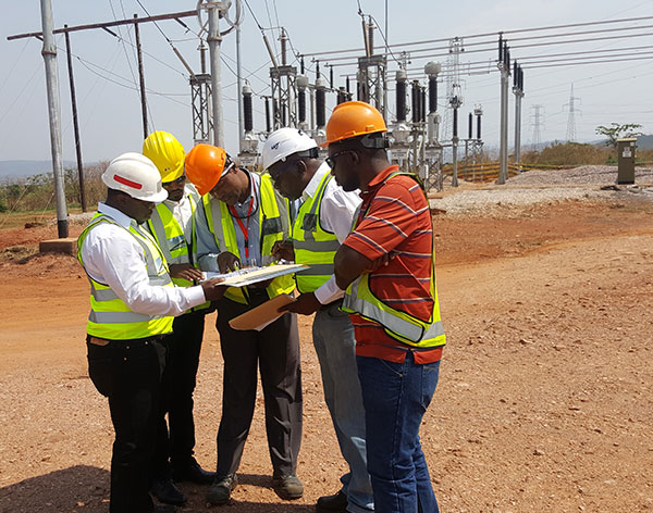 africa-hydro-image-gallery-12