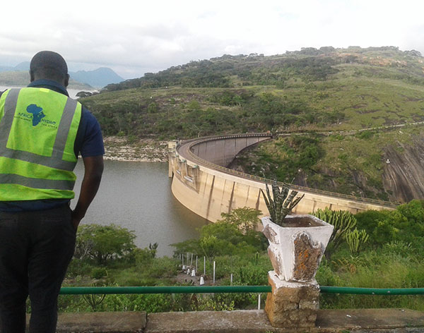 africa-hydro-image-gallery-14